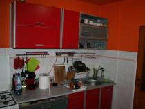 Apartament 3 camere - decomandat- vatra luminoasa - iancului