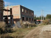 Duplex Cug Expomobila, 5 camere,3 bai,130 mp utili