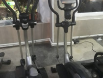 Biciclete eliptice fitness