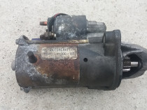 Electromotor cu mic defect Ford Focus 1 1.6 16V