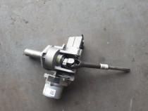 Motoras servodirectie electrica opel corsa d GM 13303388