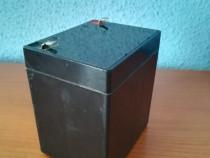 Acumulator gel plumb Vipow 12V 4AH