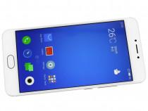Folie sticla securizata HTC Desire 610, Tempered Glass, prot