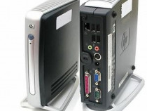 ThinClient HP t5000