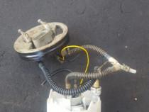 Pompa motorina vw