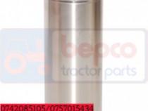 Camasa piston motor tractor jcb 02101773