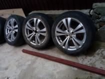 Jante aluminiu Audi VW Mercedes Land Rover Lancia Fiat