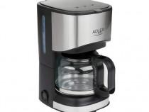 Filtru de Cafea Adler, Putere 550W, Capacitate 0.7L,