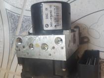 Pompa abs sbc bmw 3451-6784766
