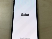 Display iphone x original