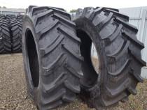 620/70r42 cauciucuri de tractor marca bkt cu garantie si tva