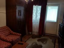Apartament 3 camere Dacia, dec., imobil fond nou + garaj !