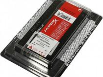 Memorie HyperX Fury Black 64GB DDR4 2133MHz CL14 Quad Channe