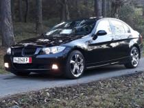 Bmw 320 i navigatie full options import germania 1 zi ! zoll