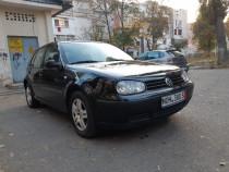 VW Golf 4 1.6 benzină