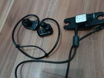 Sony Walkman model NWZW273 mp 3 ,