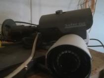 Sistem supraveghere video