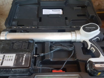 Panasonic ey3641 14.4v