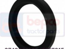 Semering tractor Claas - Harvesting 02100217 , 12014981