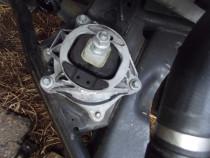 Suport motor BMW F31 F31 F35 F80 suporti motor tampoane