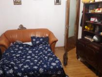 Apartament 2 camere, confort 2, Banat