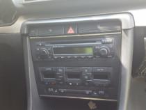 Dezmembrez Audi A4 B7 an 2006 motor 2.0 BPW