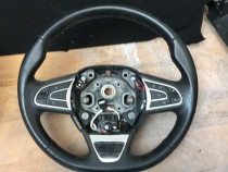 Volan piele cu comenzi Renault talisman , Megane 4 , Kadjar