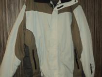 Geaca,jacketa impermeabila ploaie,vant,iarna firma REEFER