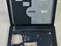 Dezmembrez laptop Packard Bell Horus G HRG00 piese component