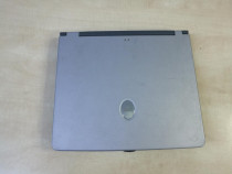 Dezmembrez laptop ACER Travelmate 240 250 piese ms2138