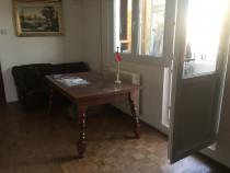 Apartament 3 camere semidecomandate Brazda, etajul 3/4