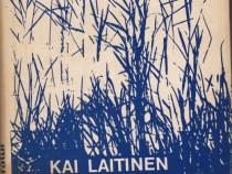 Finlands moderne literatur(Lb.Germana)