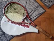 Rossignol F230 Graphite-Racheta tenis, Made in France