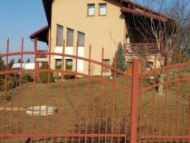 Vila Sighetu Marmatiei