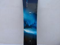 Placi Snowboard Noi