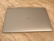 MacBook Pro 15 Retina 2017 i7 2,9GHz 16gb 256 SSD