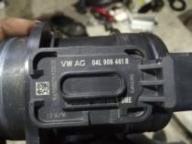 Debitmetru Skoda octavia 3 facelift 1.6 tdi 81 kw 04L906461B