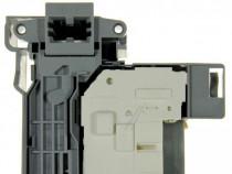 Masina de spalat: inchizator electric usa hublou FAGOR-BRAND