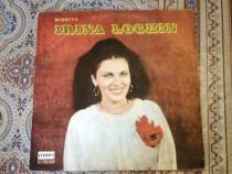 Viniluri de colectie-Irina Loghin