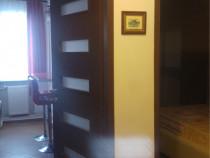 Apartament 2 camere centru ( Universitate )