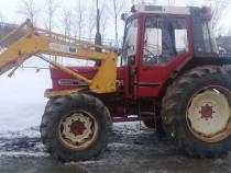 Tractor International 844
