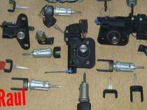 Repar contact Audi,Skoda,Volkswagen,Opel,Seat,Vw, Daewoo