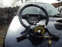 Spirala volan Mazda 6 an 2003-2008 banda volan bloc lumini