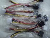 Cabluri alimentare sata noi