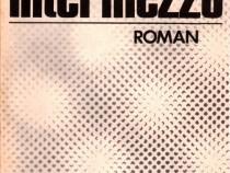 Intermezzo-roman Autor(i): Marin Mincu