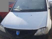 Piese caroserie/ motor  Dacia Logan, an 2006, 1.5 DCI