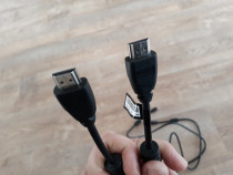 Cablu hdmi hight speed