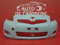 Bara fata Toyota Yaris An 2008-2011