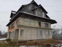 Casa Plaiesu, Timisesti
