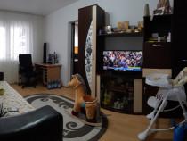 Apartament 2 camere nedecomandat, alecu russo